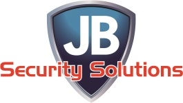 JB Security Solutions